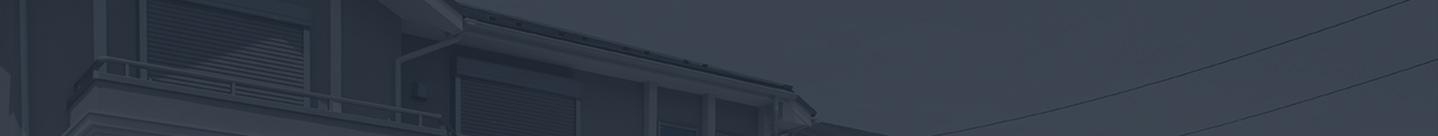 Bg banner real estate