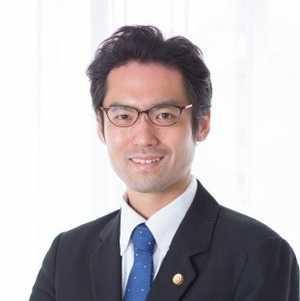 齋藤 健博 弁護士