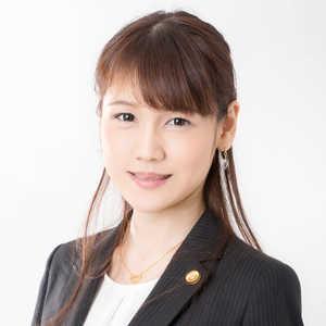 小林 芽未 弁護士