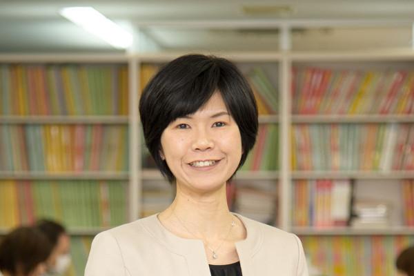 伊東 結子 弁護士