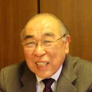 井口 多喜男 弁護士