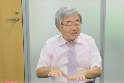 岡田 正樹 弁護士