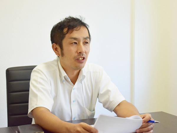 櫻井 俊宏 弁護士