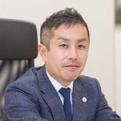 櫻井 弁護士