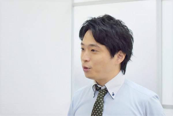濱 悠吾 弁護士