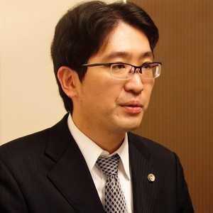青野 弁護士