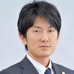 渡邉 弁護士