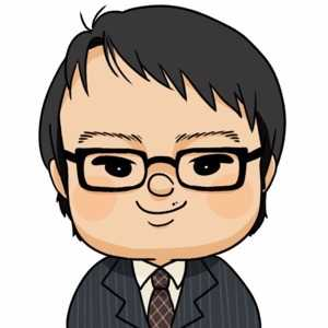 Resized avatar avatar lawyerprofile 46796 1480032213