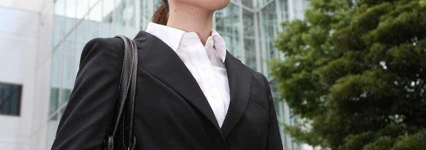 学生インターンに労働法の規制は及ぶの?