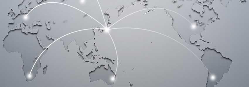 外国企業との契約において、紛争解決地を日本とする場合、相手国とする場合、第三国とする場合、それぞれのメリット・デメリットは?