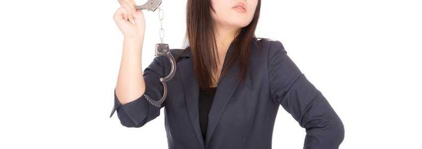 労働基準監督署にはどんな権限がある?