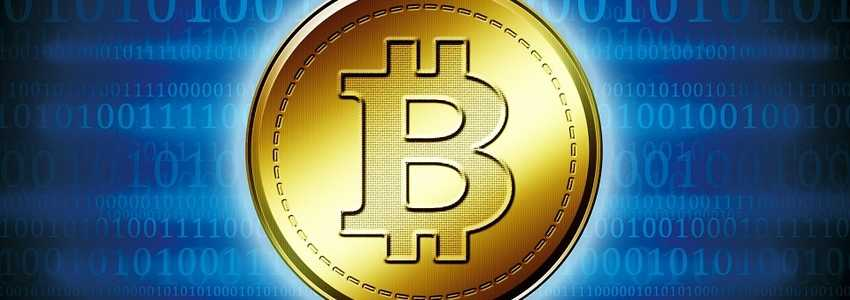 ビットコインと電子マネー、法的にはどう違う?