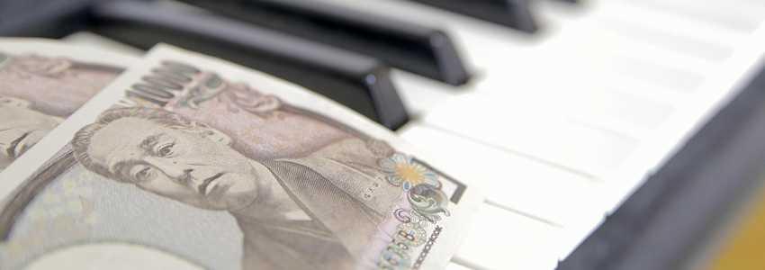 店舗や各種教室での音楽使用、JASRACに使用料を払わないといけないのはどういう場合?