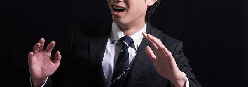 不貞行為は勤務先からの懲戒処分の対象になる?