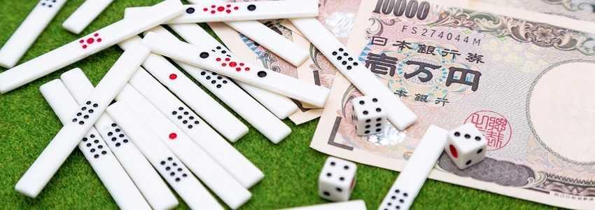 賭博と娯楽の境界はどこに?日本における賭博の法的位置づけと問題点
