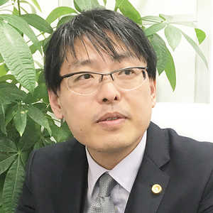 Resized avatar mini magick20170324 10807 152y1xf