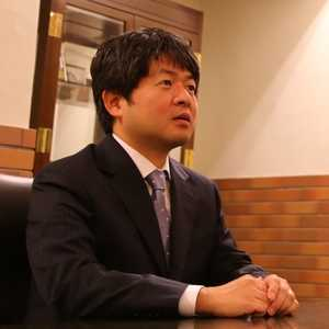 Resized avatar mini magick20170324 6780 1lkx3a3