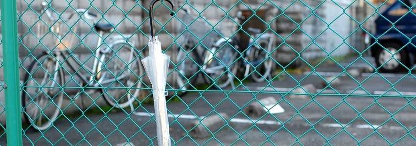 占有離脱物横領罪 ―日常の中でついやってしまいがちな犯罪の知識―