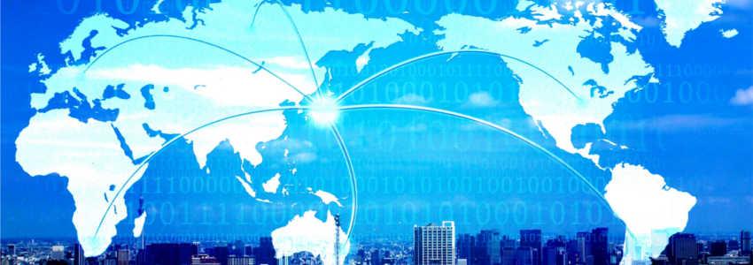 職場の情報管理をどうする?―クラウドサービス利用の取り扱いについてー