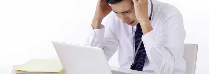 本当に残業代が出ないの?名ばかりの「管理職」「裁量労働制」「営業手当」で残業代を請求する方法
