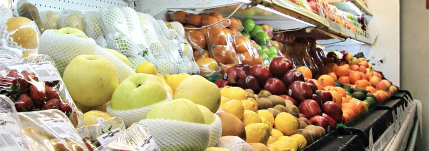 食品の産地偽装、見つけたときはどうすべき?-食品の産地表示をめぐる法律と通報先-