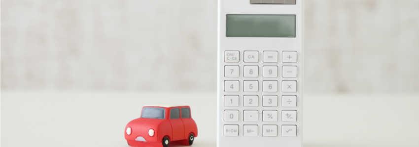 交通事故の「休業損害」とは?計算方法を知って、正しく補償を受けよう