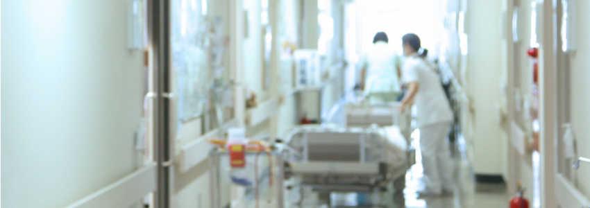 「措置入院」「緊急措置入院」って何?戦後最悪の事件から見る制度の問題点とは