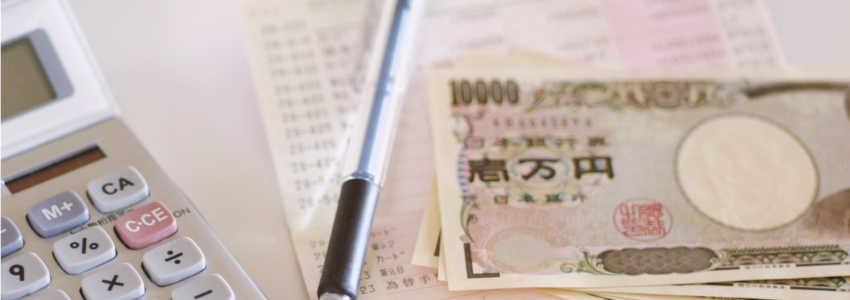債務不履行に基づく損害賠償請求、どんな場合にできる?