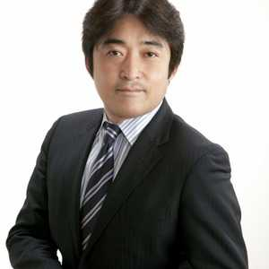 Resized avatar mini magick20170530 25313 mxfiqc