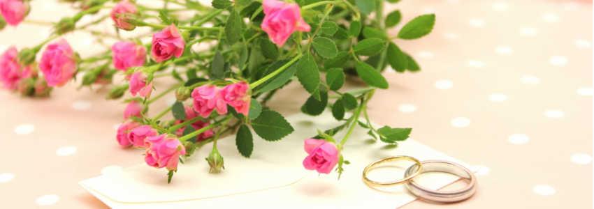婚約破棄で慰謝料を請求できる?婚約破棄に関するまとめ
