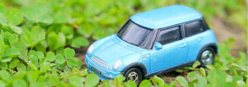交通事故の損害賠償の基礎知識│何をどれだけ請求できる?