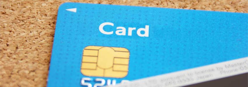 債務整理後の借り入れは可能?注意しておきたいポイント