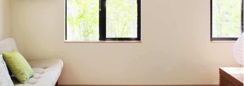 離婚前の別居中の生活費は誰が持つべき?