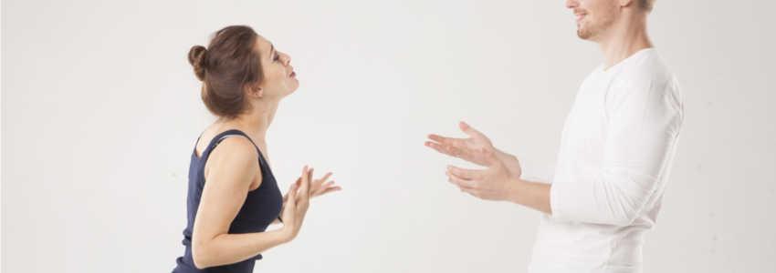婚約者と別れるにはどうすればいい? 婚約解消・破棄の方法まとめ