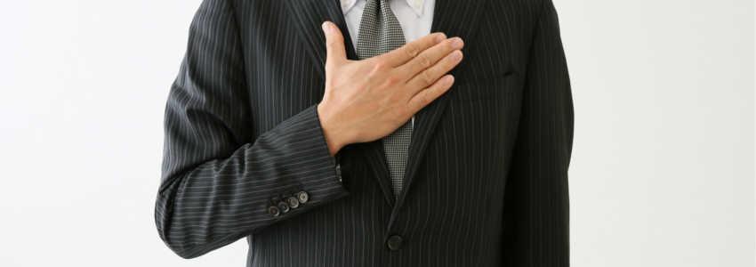 企業が顧問弁護士から受けられるサービスとは