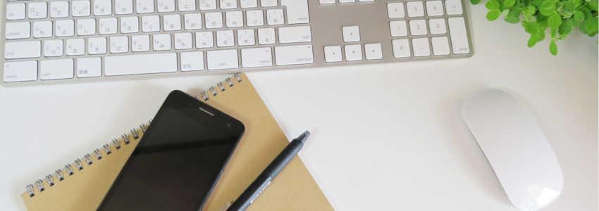 不倫慰謝料請求の内容証明郵便ってどう書くの?文例と書く時のポイント