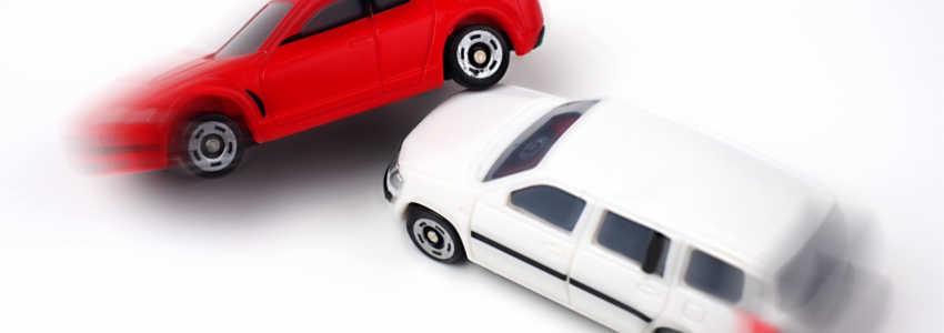 交通事故の示談とは?示談で損をしないコツ
