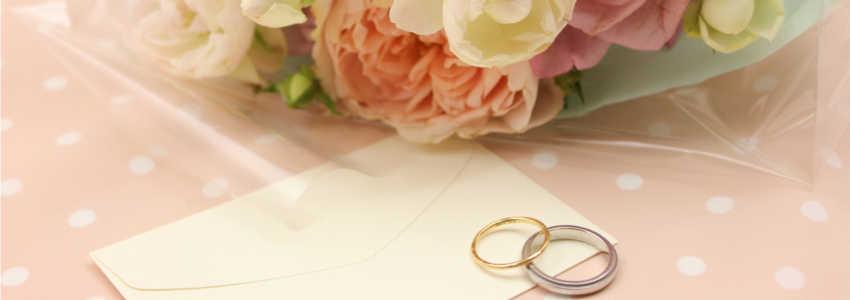 婚約不履行の慰謝料はどのくらい? 相場のまとめ