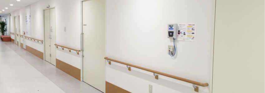 治療費の支払いはどうしたらいい?交通事故時の病院での対応方法