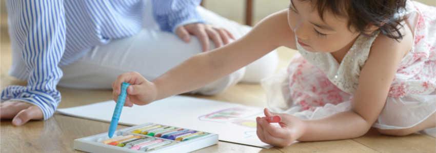 離婚調停で子どもとの面会交流が拒まれてしまった場合の対策まとめ