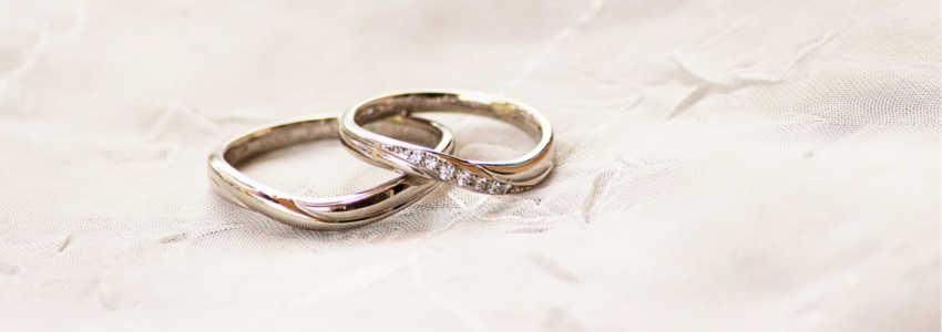 「婚約破棄したい!」と思ったら、すぐにできる?婚約破棄できる条件とは