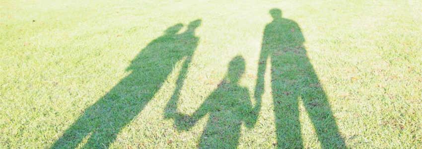 連れ子に相続権はあるの?再婚時の連れ子の相続と戸籍の関係まとめ