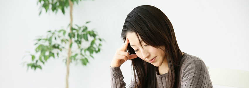 「離婚交渉」「不倫の慰謝料」などを依頼していた法律事務所(アディーレなど)が業務停止した場合の、よくある質問