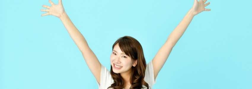 女性も安心して相談できる!大阪・兵庫で離婚問題が得意な女性弁護士のいる法律事務所
