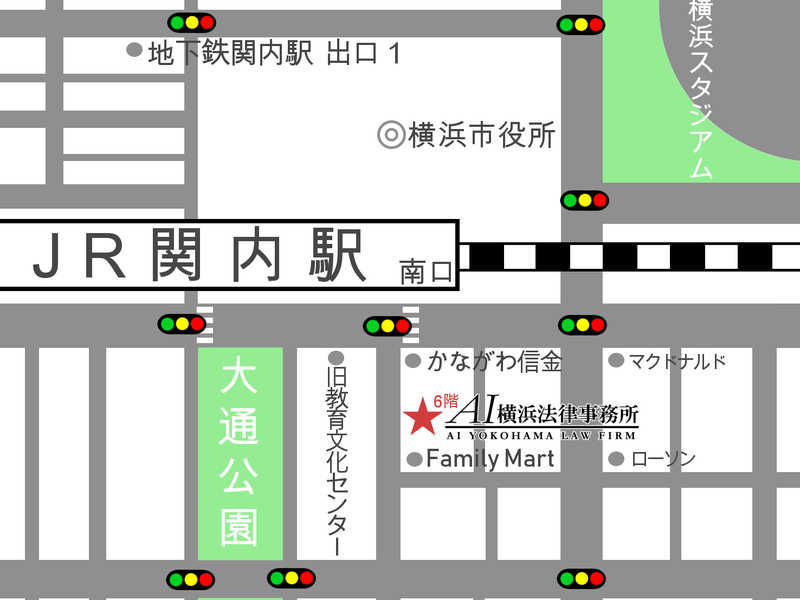 Thumb map04