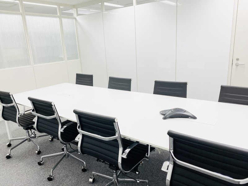 Thumb koikeitolaw meeting room