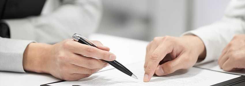 株式譲渡M&Aの基本合意書とは?内容・法的拘束力・チェックポイント