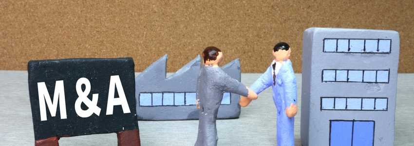 株式譲渡に必要となる会社法上の手続き・必要書類は?M&A時の注意点