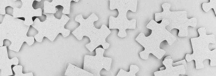 企業が正社員の人員整理を行う際の注意点|整理解雇・退職勧奨