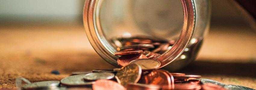 遺産分割は一定期間禁止できる|目的・方法・期間・税務上の注意点を解説